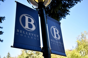 bellevue-college-pole-banners-41_gallery
