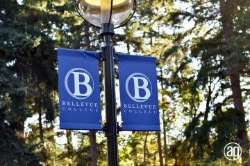 bellevue-college-pole-banners-49_gallery