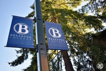 bellevue-college-pole-banners-59_gallery