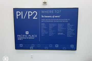 pacific-place-directory-07_gallery