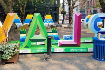AlphaGraphics-Seattle-installation-project-13-1