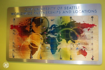 AlphaGraphics-Seattle-wall-graphic-installation-100-1