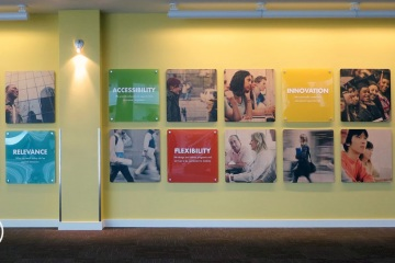 AlphaGraphics-Seattle-wall-graphic-installation-104-1