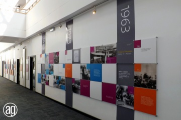 AlphaGraphics-Seattle-wall-graphic-installation-20