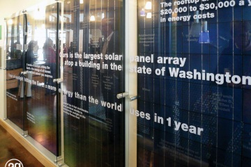 AlphaGraphics-Seattle-wall-graphic-installation-23-1