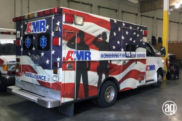 AlphaGraphics-Seattle-vehicle-wraps-installation-01-1