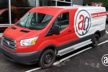 AlphaGraphics-Seattle-vehicle-wraps-installation-02-1
