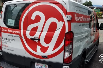 AlphaGraphics-Seattle-vehicle-wraps-installation-03-1
