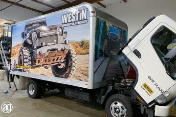 id0263g-CSI-truck-wrap-01_gallery