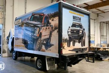 id0263g-CSI-truck-wrap-02_gallery