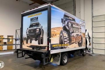 id0263g-CSI-truck-wrap-03_gallery