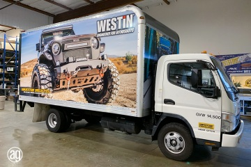 id0263g-CSI-truck-wrap-04_gallery