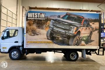 id0263g-CSI-truck-wrap-06_gallery