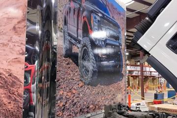 id0263g-CSI-truck-wrap-07_gallery