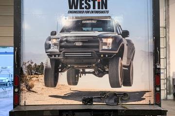id0263g-CSI-truck-wrap-08_gallery