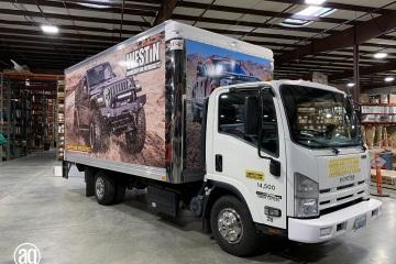 id0263g-CSI-truck-wrap-09_gallery