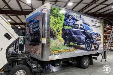id0263g-CSI-truck-wrap-10_gallery