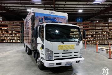 id0263g-CSI-truck-wrap-11_gallery