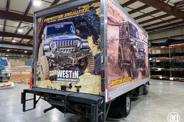 id0263g-CSI-truck-wrap-12_gallery