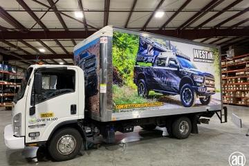 id0263g-CSI-truck-wrap-14_gallery