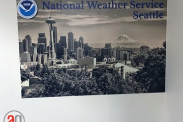 AlphaGraphics-Seattle-installation-project-10-1