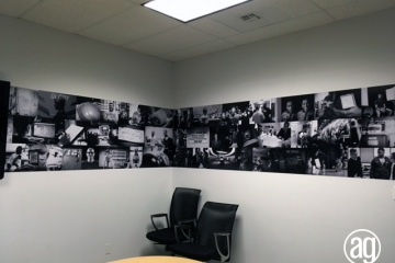 AlphaGraphics-Seattle-installation-project-15-1