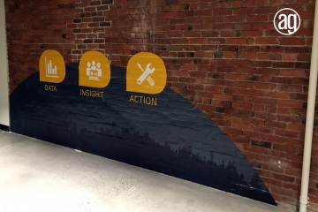 AlphaGraphics-Seattle-wall-graphic-installation-02-1