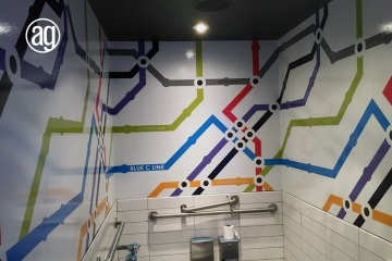 AlphaGraphics-Seattle-wall-graphic-installation-07-1