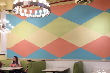 AlphaGraphics-Seattle-wall-graphic-installation-101-1