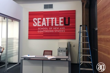 AlphaGraphics-Seattle-wall-graphic-installation-105-1