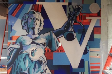AlphaGraphics-Seattle-wall-graphic-installation-106-1