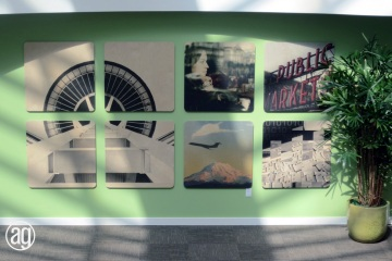 AlphaGraphics-Seattle-wall-graphic-installation-109-1