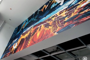 AlphaGraphics-Seattle-wall-graphic-installation-114-1