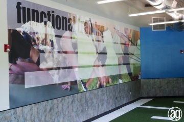 AlphaGraphics-Seattle-wall-graphic-installation-117-1