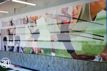 AlphaGraphics-Seattle-wall-graphic-installation-118-1
