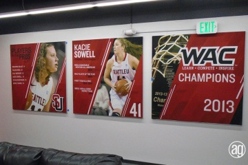 AlphaGraphics-Seattle-wall-graphic-installation-120-1
