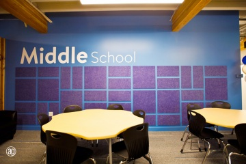 AlphaGraphics-Seattle-wall-graphic-installation-122-1