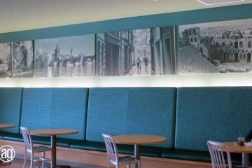 AlphaGraphics-Seattle-wall-graphic-installation-123-1