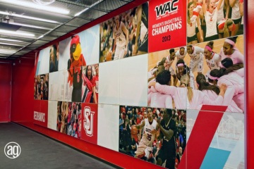 AlphaGraphics-Seattle-wall-graphic-installation-125-1