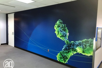 AlphaGraphics-Seattle-wall-graphic-installation-134-1