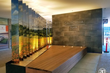 AlphaGraphics-Seattle-wall-graphic-installation-139-1