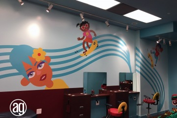 AlphaGraphics-Seattle-wall-graphic-installation-15-1