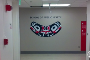 AlphaGraphics-Seattle-wall-graphic-installation-19