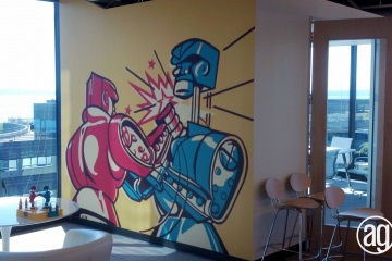AlphaGraphics-Seattle-wall-graphic-installation-25-1