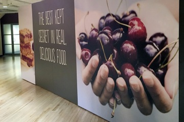 AlphaGraphics-Seattle-wall-graphic-installation-30-1
