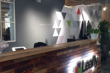 AlphaGraphics-Seattle-wall-graphic-installation-43-1