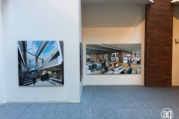 AlphaGraphics-Seattle-wall-graphic-installation-45-1