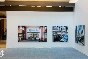 AlphaGraphics-Seattle-wall-graphic-installation-47-1
