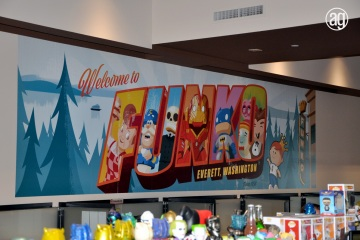 AlphaGraphics-Seattle-wall-graphic-installation-49-1