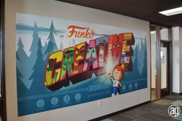 AlphaGraphics-Seattle-wall-graphic-installation-51-1
